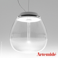 Empatia 36 Suspension Dimmable 2-Wire | Artemide