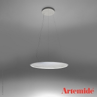 Discovery Suspension | Artemide