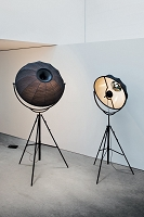 Bestlite Bl3m Floor Lamp By Gubi Metropolitandecor