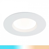 3-inch Duo LED Recessed Downlight Kit | WAC Lighting
