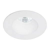 2-inch Oculux LED Round Open Reflector Kit | WAC Lighting