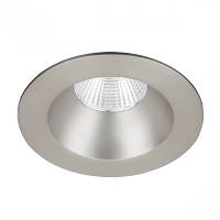 3.5-inch Oculux LED Round Open Reflector Trim | WAC Lighting