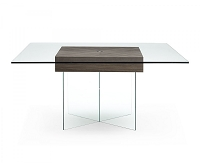 Roxana Dining Table | Whiteline