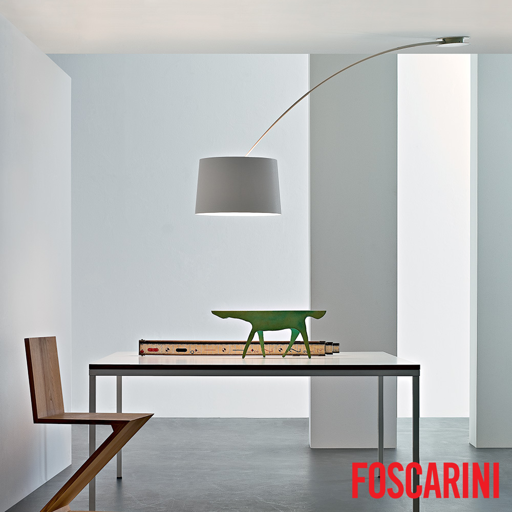 Twiggy Ceiling Light | Foscarini