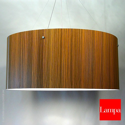 Motherlamp XL Pendant | Lampa
