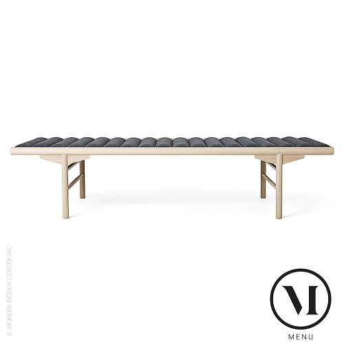 Align Daybed | Menu A/S