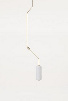 Ventus Form 1 Pendant Light| Frama