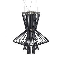 Allegretto Ritmico Suspension | Foscarini