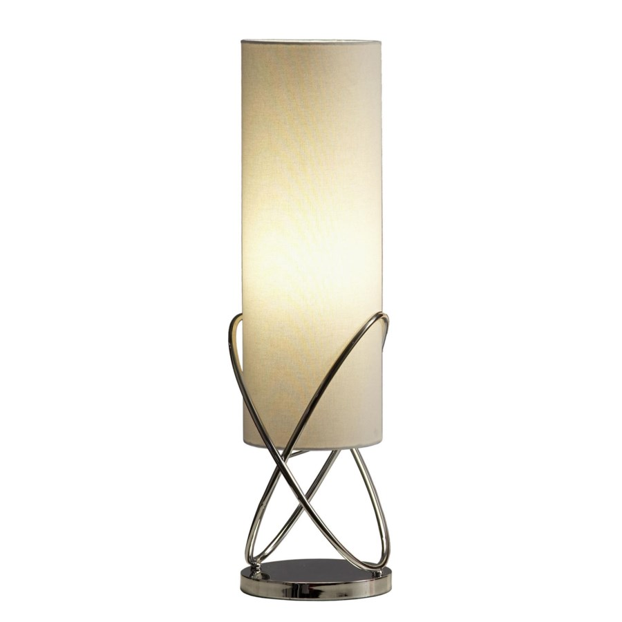 Internal Table Lamp | Nova