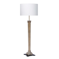 Reuben Floor Lamp