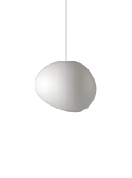 Gregg Piccola Suspension Light | Foscarini