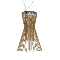 Allegro Vivace Suspension | Foscarini