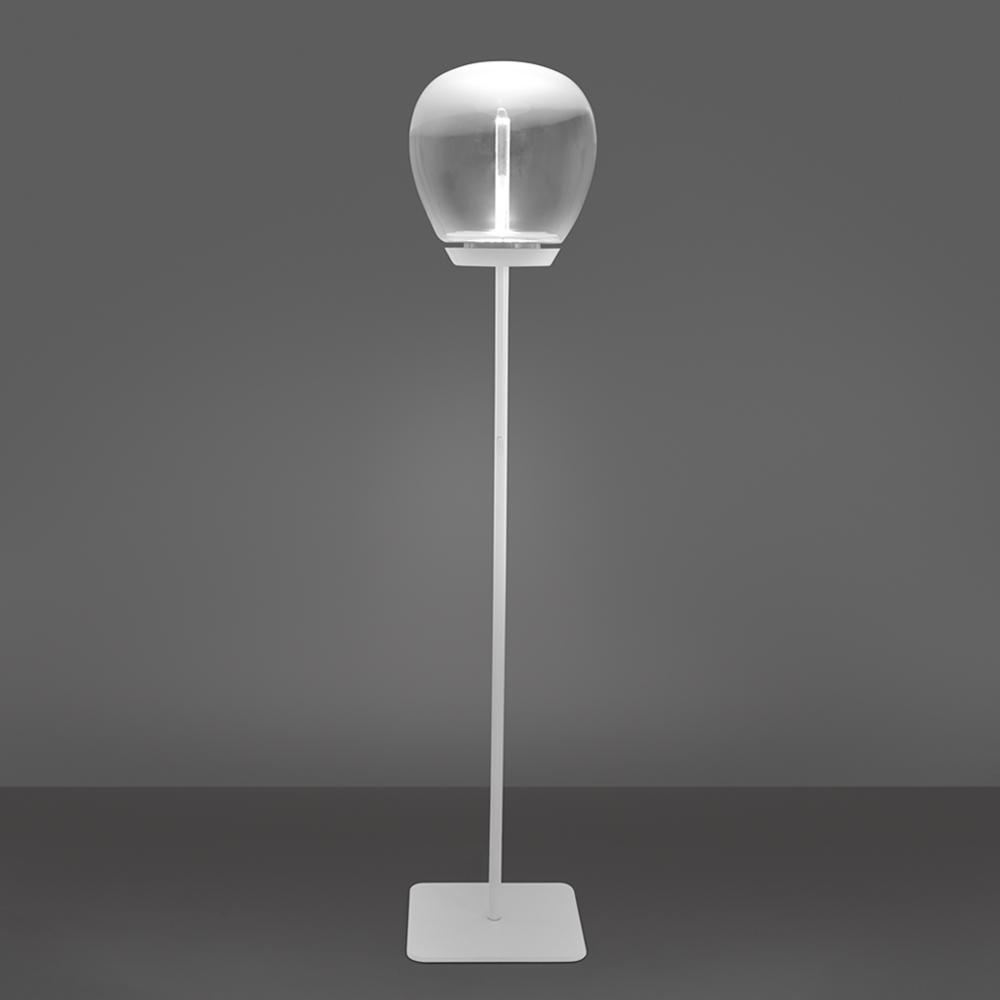 Empatia Floor Lamp | Artemide
