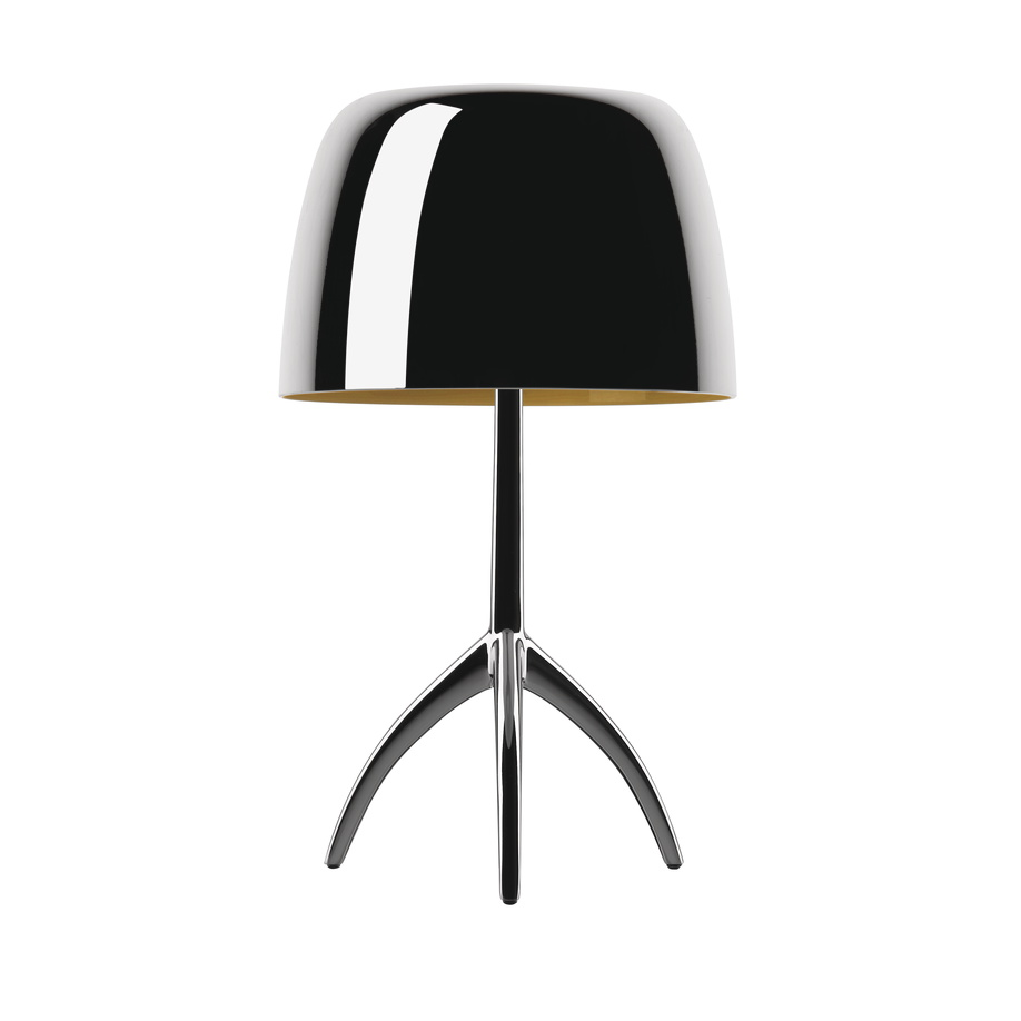 Lumiere 25th Grande Table Lamp | Foscarini