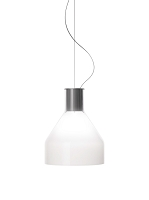 Caiigo Suspension Light | Foscarini