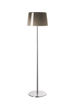 Lumiere XXL Floor Lamp | Foscarini