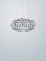 Caboche Media Suspension Light | Foscarini - OPEN BOX