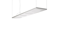 Dolmen Suspension Light | Foscarini