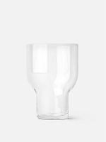 Stackable Glass 11oz