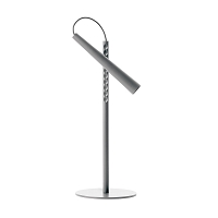 Magneto LED Table | Foscarini
