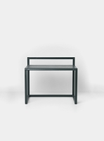 Little Architect Desk Dark Green | Ferm Living