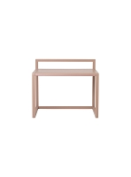 Little Architect Desk Rose | Ferm Living