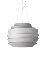 Le Soleil Suspension Light | Foscarini