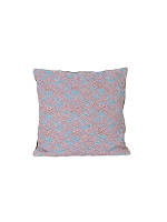 Salon Cushion Flower Rose 40x40 | Ferm Living