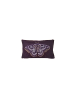 Salon Cushion Butterfly 40x25 | Ferm Living