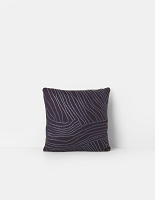 Salon Cushion Coral 40x40 | Ferm Living