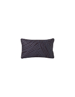 Salon Cushion Coral 40x25 | Ferm Living