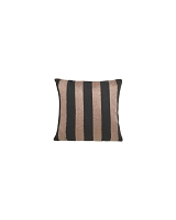 Salon Cushion Bengal 40x40 | Ferm Living