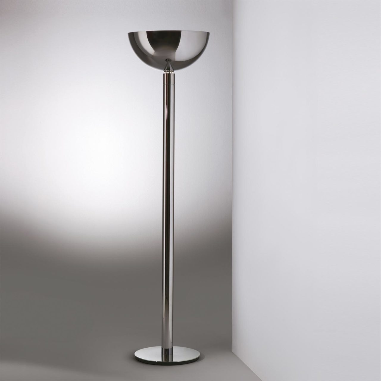 Franco Albini AM2Z Floor Lamp | Nemo Italianaluce