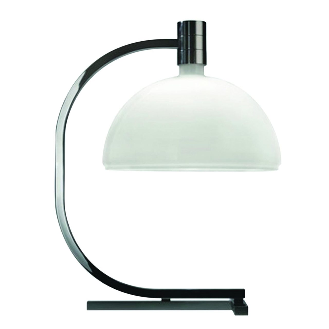 Franco Albini AS1C Table Lamp | Nemo Italianaluce