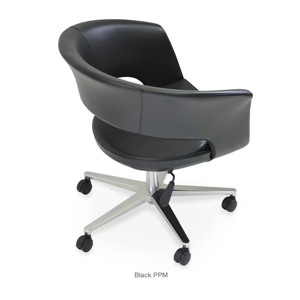 Ada Office Chair | SohoConcept