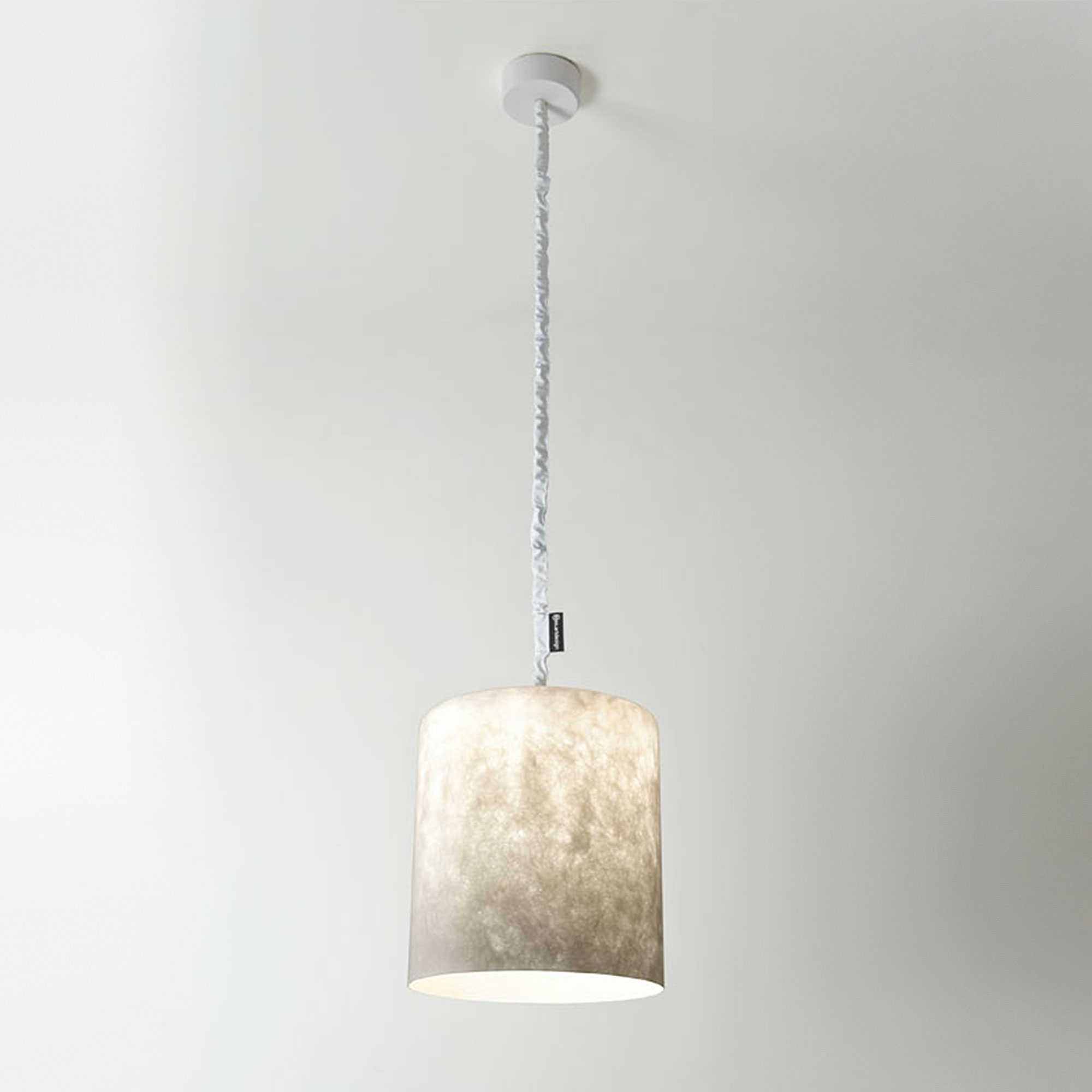 Bin Nebula Pendant Light | In-es Art Design
