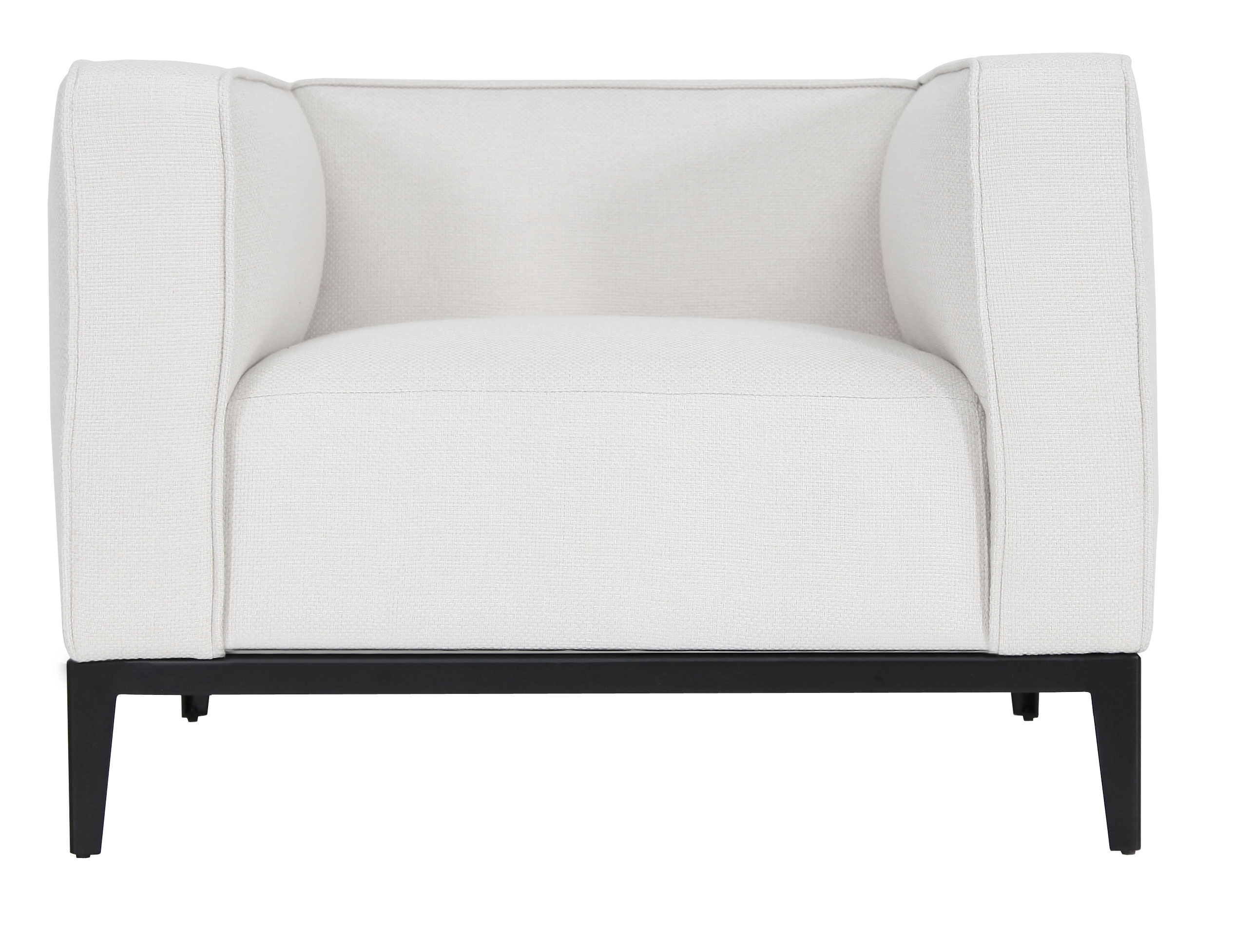 California Arm Chair | SohoConcept