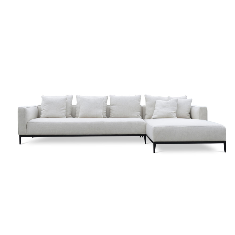 California Sectional | SohoConcept