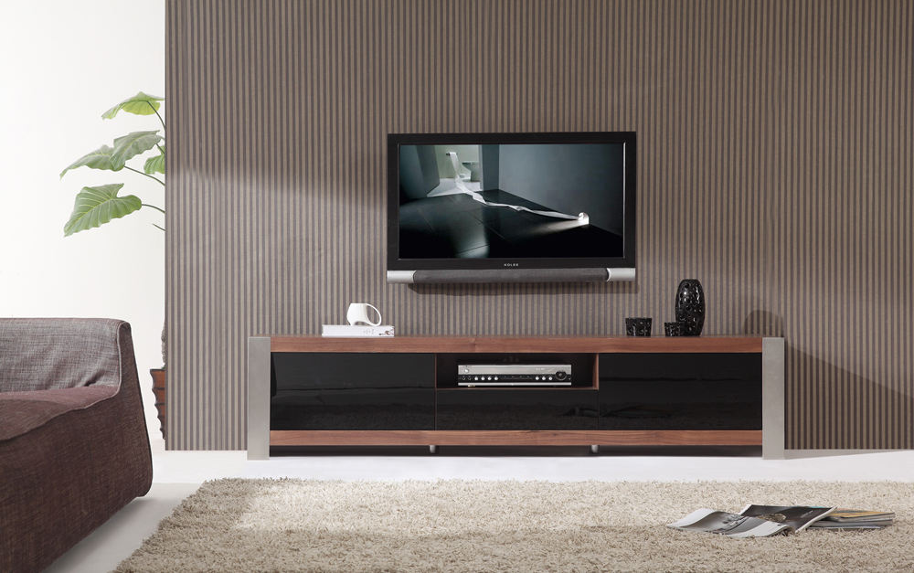 TV Stands & Media Console