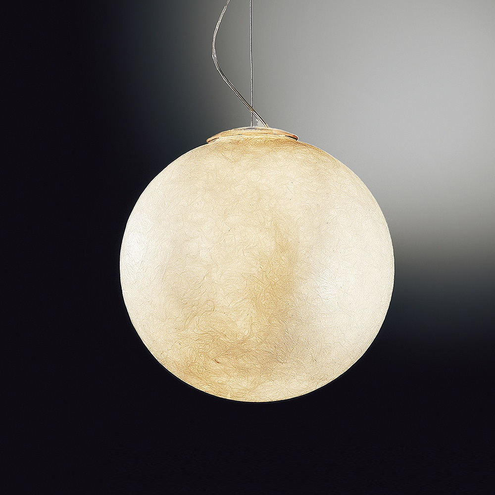 Luna Pendant Light | In-es Art Design