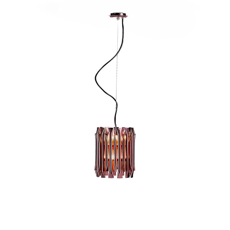 Matheny Pendant Lamp | Delightfull