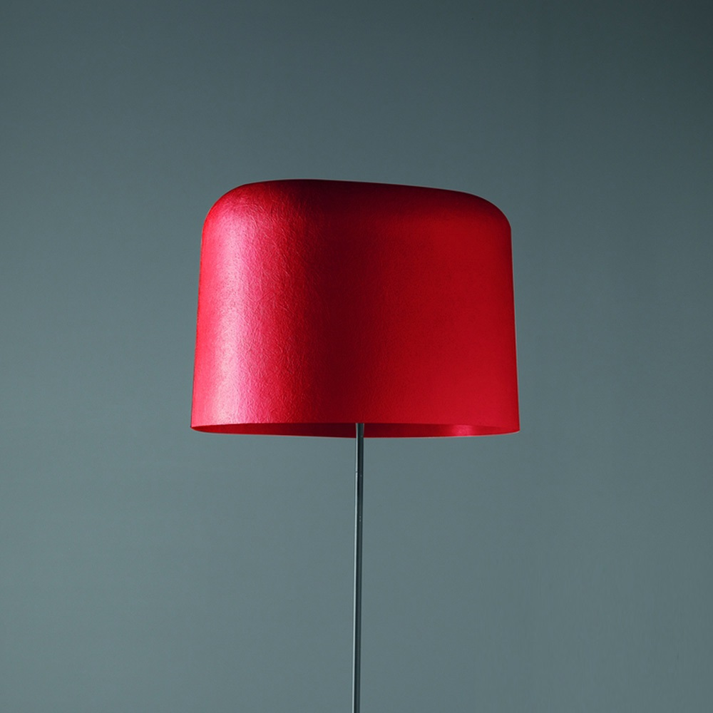 Floor Lamp Page 2