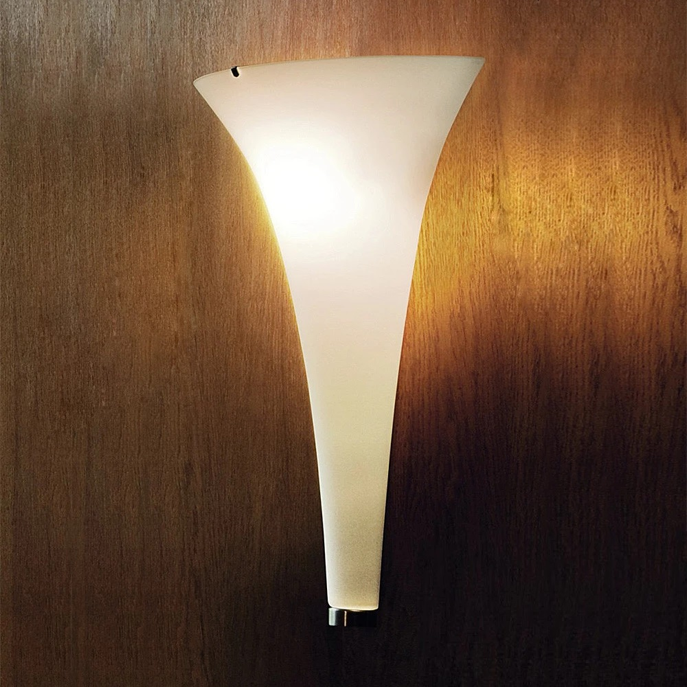 Olimpia Wall Light | De Majo