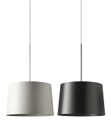 Twiggy Grande Suspension Light | Foscarini