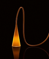 Uto Table Lamp | Foscarini