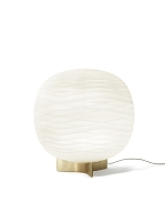 Gem Table Lamp | Foscarini