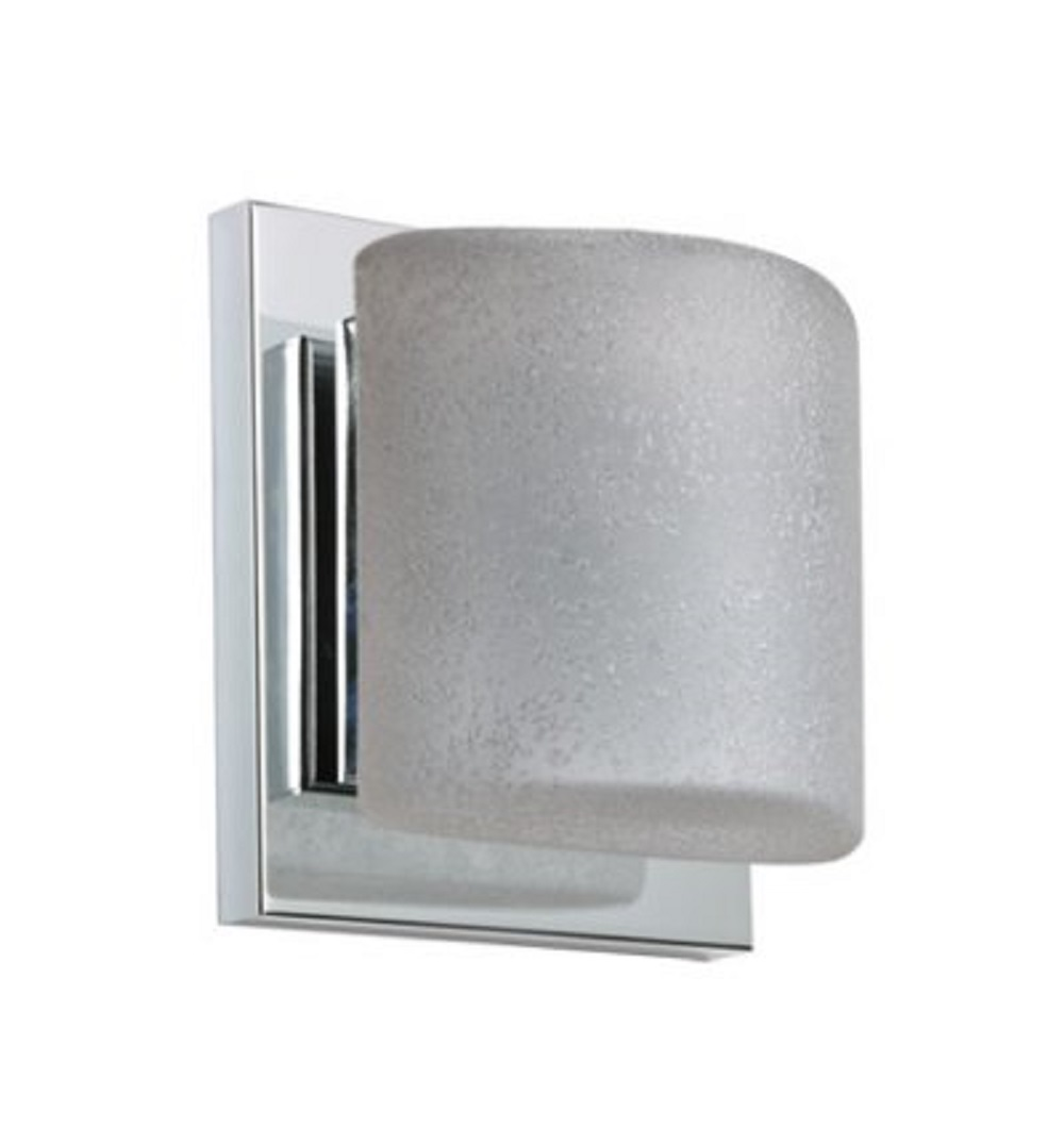 Paolo Mini Wall Sconce | Besa Lighting