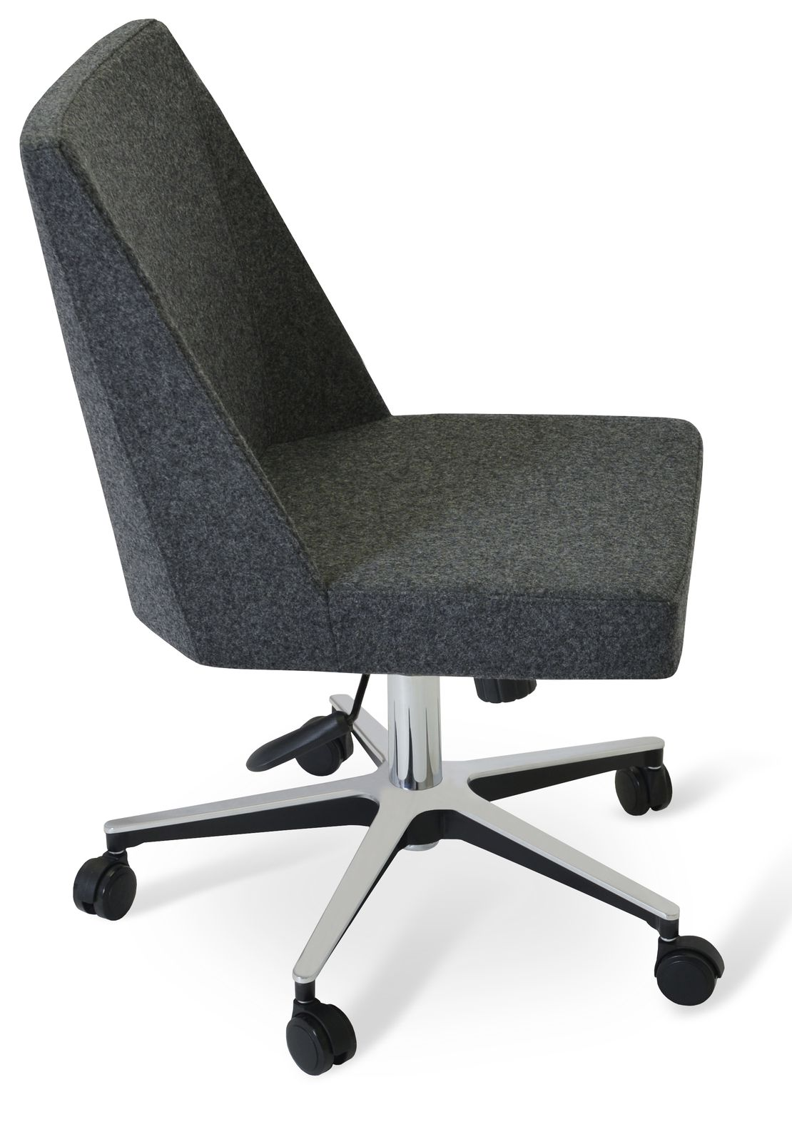 Prisma Office Chair | SohoConcept