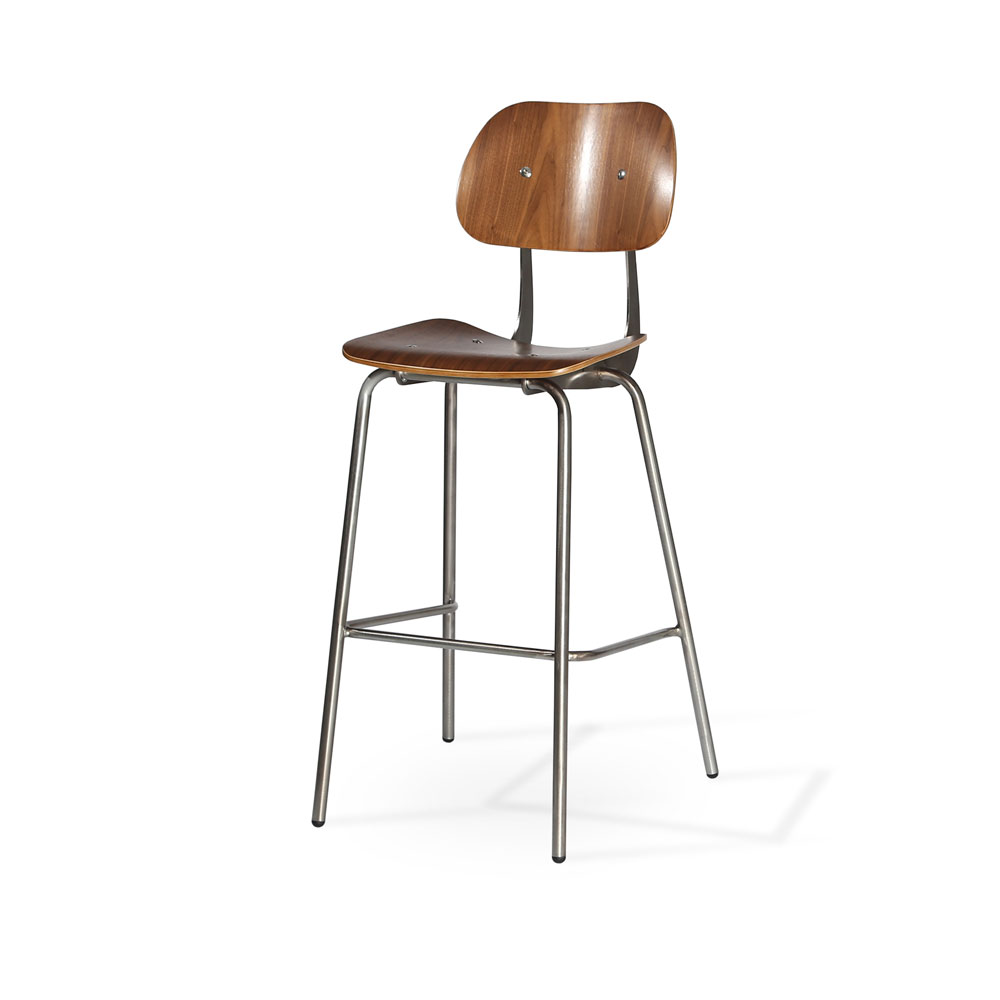 Saba Bar Stool | SohoConcept