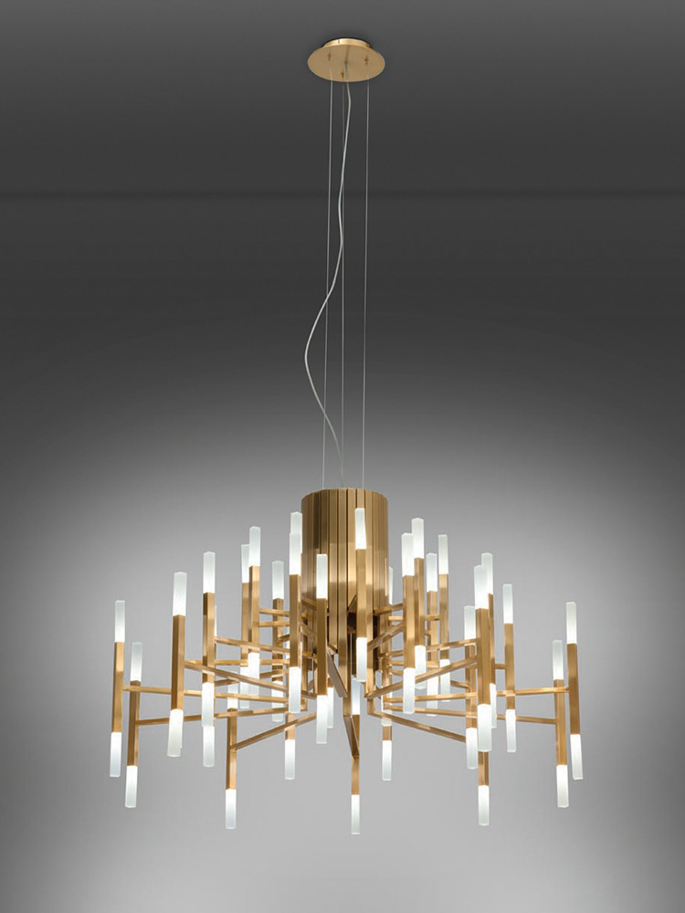TheLight Pendant Light | Alma Light